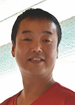 Takuya Uchikawa