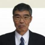 Sadao Uchikawa